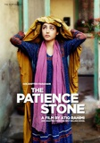 The Patience Stone Movie Poster Masterprint