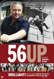 56 UP Movie Poster Masterprint