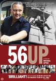 56 UP Movie Poster Masterprint