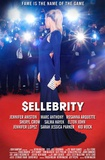 Sellebrity (Jennifer Aniston, Jennifer Lopez, Sarah Jessica Parker) Movie Poster Masterprint