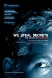 We Steal Secrets: The Story of WikiLeaks Movie Poster Masterprint