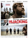 A Hijacking Movie Poster Posters
