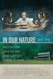 In Our Nature Movie Poster Masterprint