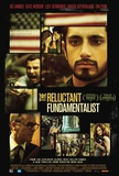 The Reluctant Fundamentalist Movie Poster Poster
