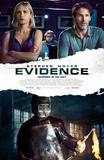 Evidence Movie Poster Masterprint