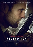 Redemption (Jason Statham, Agata Buzek, Vicky McClure) Movie Poster Prints