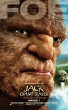 Jack the Giant Slayer (Nicholas Hoult, Stanley Tucci, Ewen McGregor) Movie Poster Posters