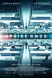 Upside Down (Jim Sturgess, Kirsten Dunst, Timothy Spall) Movie Poster Prints