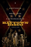 The Baytown Outlaws (Billy Bob Thornton, Eva Longoria) Movie Poster Masterprint