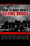How to Make Money Selling Drugs Movie Poster Masterprint