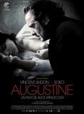 Augustine Movie Poster Masterprint