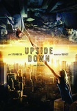 Upside Down (Jim Sturgess, Kirsten Dunst, Timothy Spall) Movie Poster Masterprint