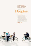 Tyler Perry Presents Peeples Movie Poster Masterprint