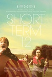 Short Term 12 Movie Poster Masterprint