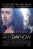 Any Day Now Movie Poster Masterprint