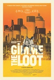 Gimme the Loot Movie Poster Masterprint