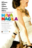 Hava Nagila: The Movie Movie Poster Masterprint