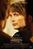 "The Hunt ""Jagten"" Movie Poster Photo"