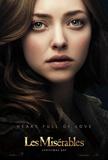 Les Miserables, Movie Poster Masterprint