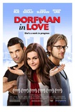 Dorfman in Love Movie Poster Masterprint