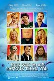 He's Way More Famous Than You Movie Poster Masterprint