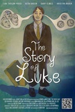 The Story of Luke Movie Poster Masterprint