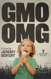 GMO OMG Movie Poster Masterprint