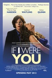If I Were You Movie Poster Masterprint