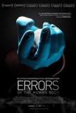 Errors of the Human Body Movie Poster Masterprint