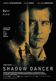 Shadow Dancer Movie Poster Masterprint