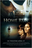 Home Run Movie Poster Posters