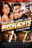 Rushlights Movie Poster Masterprint