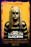 The Lords of Salem (Rob Zombie) Movie Poster Prints