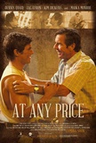 At Any Price (Denis Quaid, Zac Efron, Kim Dickens) Movie Poster Masterprint