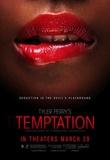 Tyler Perry's Temptation Movie Poster Masterprint