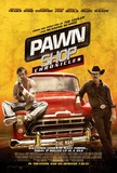 Pawn Shop Chronicles Movie Poster Masterprint