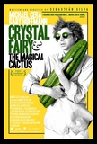 Crystal Fairy Movie Poster Posters