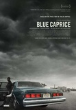 Blue Caprice Movie Poster Masterprint