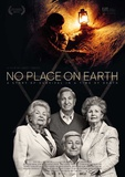 No Place on Earth Movie Poster Photo