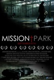 Mission Park Movie Poster Masterprint