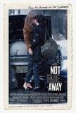 Not Fade Away Movie Poster Masterprint