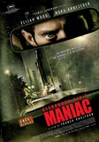 Maniac (Elijah Wood, Nora Arnezeder, America Olivo) Movie Poster Prints