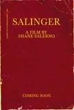 Salinger (Philip Seymour Hoffman, Edward Norton, Judd Aptow) Movie Poster Photo