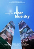 Out of the Clear Blue Sky Movie Poster Masterprint