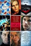 Liars All Movie Poster Masterprint