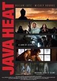 Java Heat Movie Poster Masterprint