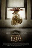 Apartment 1303 Movie Poster Masterprint