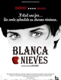 Blancanieves Movie Poster Posters