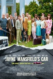 Jayne Mansfield's Car Movie Poster Masterprint