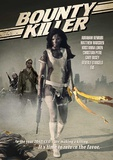 Bounty Killer Movie Poster Prints